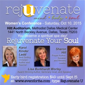 FACEBOOK LisaB Rejuvenate U 7-30-15 X7 Soul[4]